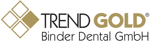 Trendgold